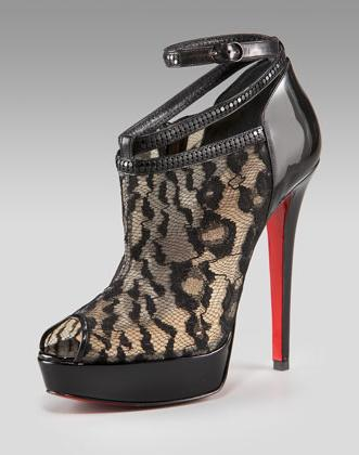 christian-louboutin-lace-booties